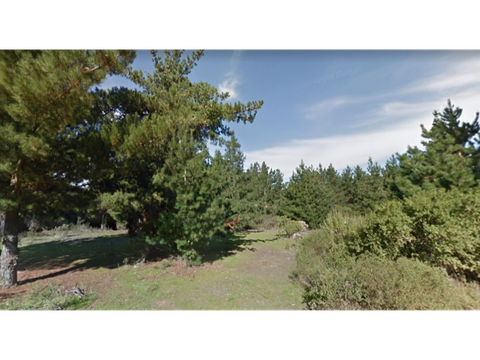 terreno venta 1000 mt2 laguna verde