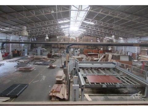 venta industrial 26505000 mt2 los libertadores
