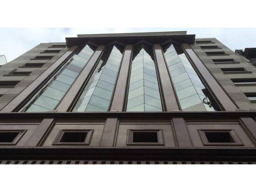 oficina arriendo 388 mt2 metro udechile