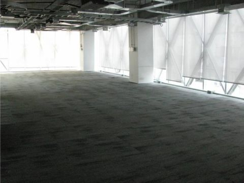 oficina arriendo 272 mt2 metro bellas artes