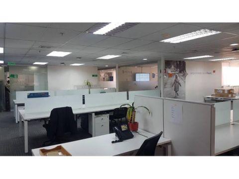 oficina arriendo 389 mt2 metro udechile