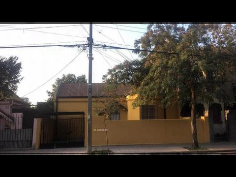 casa venta 4d 2b 2e av francia vivaceta