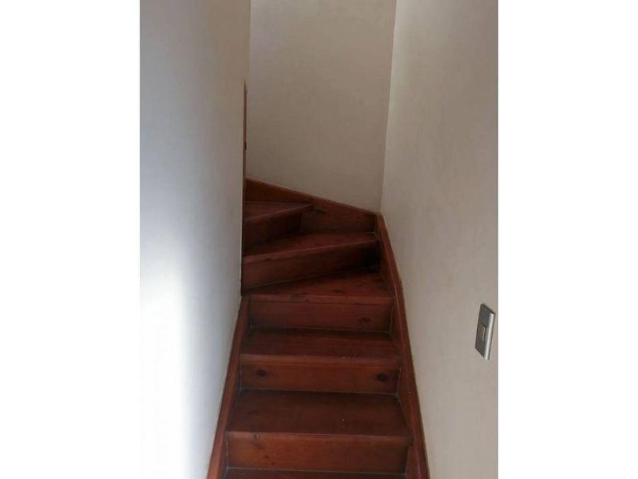 casa venta 4d 3b 2e en valle araucarias