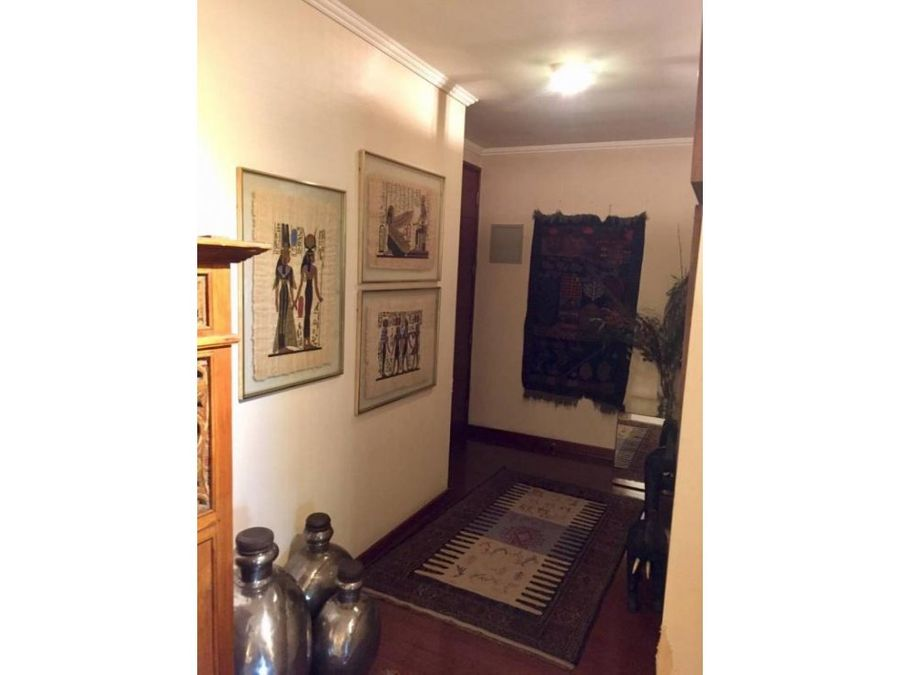 venta depto 4d 3b 1e barrio residencial