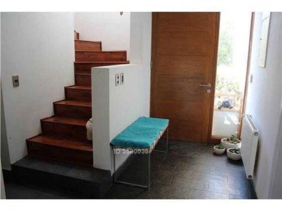 casa venta 3d 2b 2e piedra roja