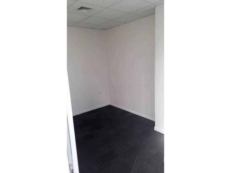 oficina arriendo 179 mt2 metro manquehue