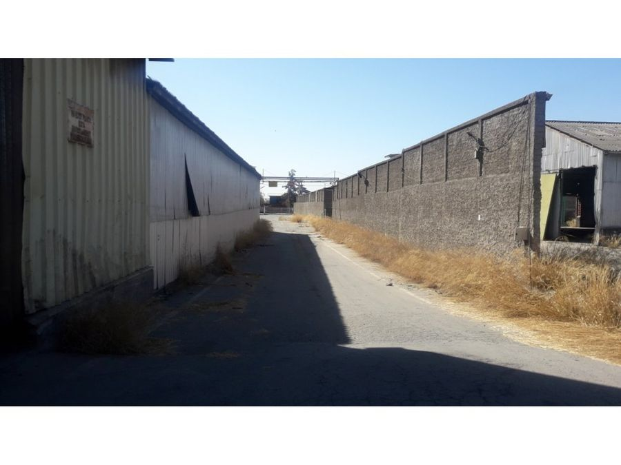 bodega arriendo 36004300 mt2 zona industrial