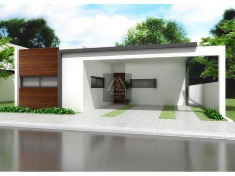 casa 1 planta sevilla fraccionamiento cerrado norte chihuahua