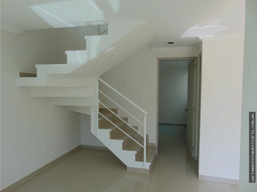 casas en venta con alberca economica