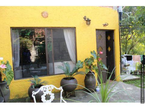 se vende casa sola por tlaltenango