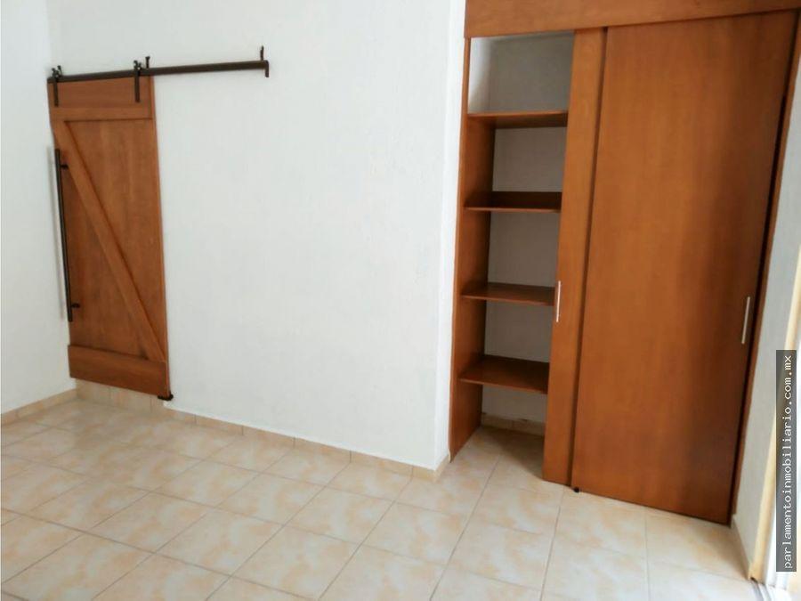 casa sola en bugambilias jiutepec morelos