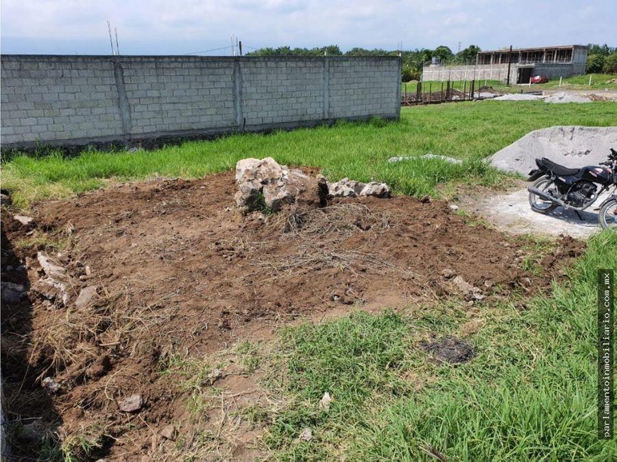 terreno comercial en acapatzingo cuernavaca morelos