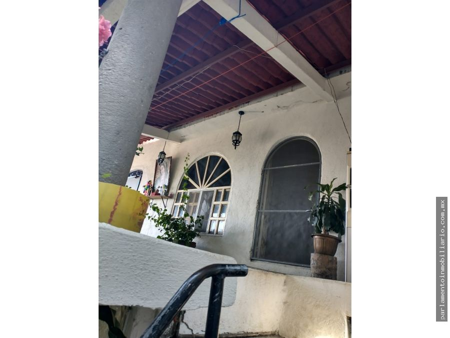 se vende excelente casa sola en jiutepec