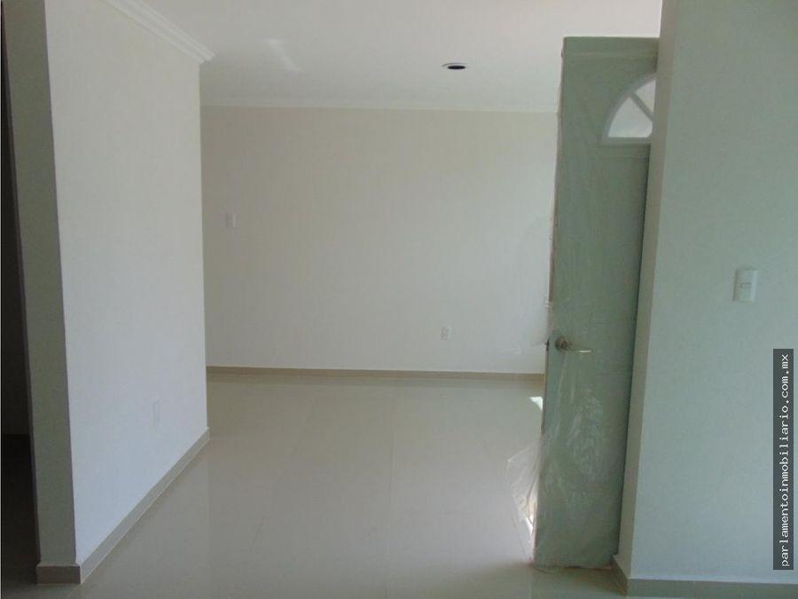 casa en venta con alberca zona cuautla