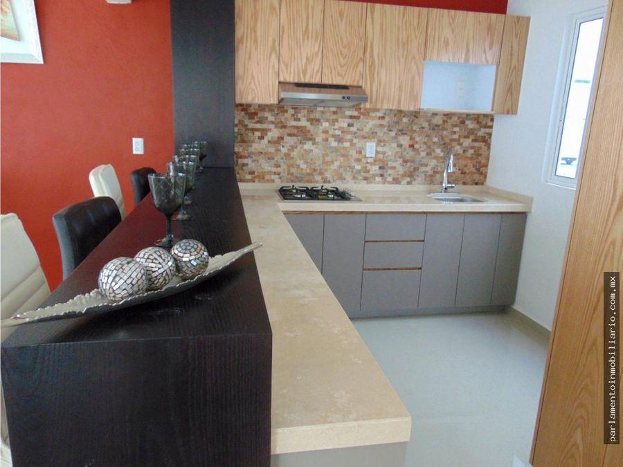 casa en venta con alberca en jiutepec morelos