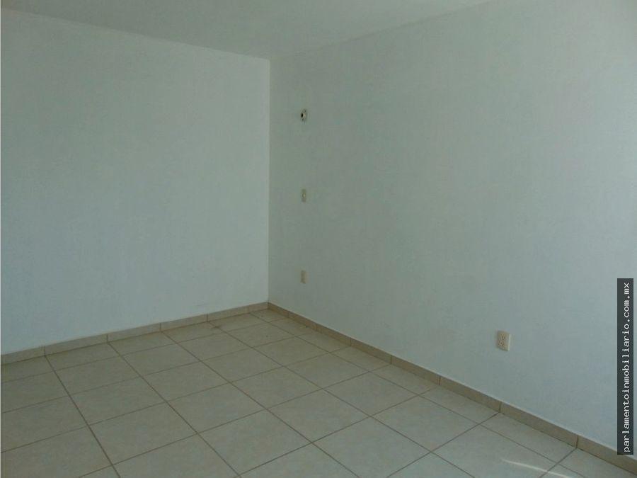 casa en venta con alberca y roff yecapixtla