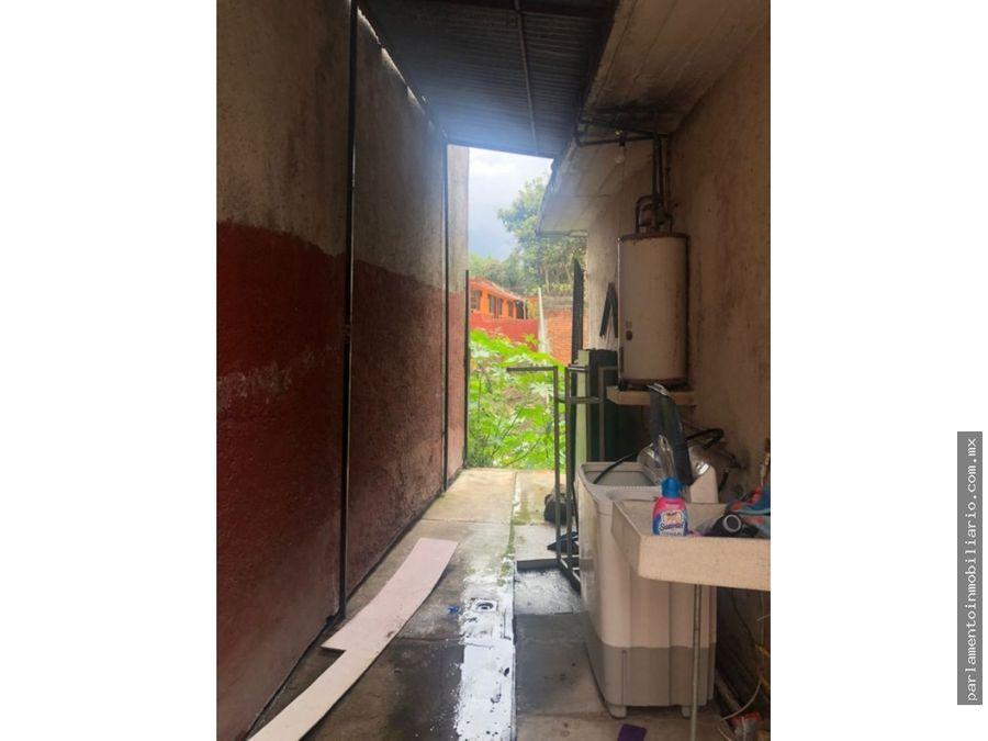 casa comercial en buenavista cuernavaca morelos