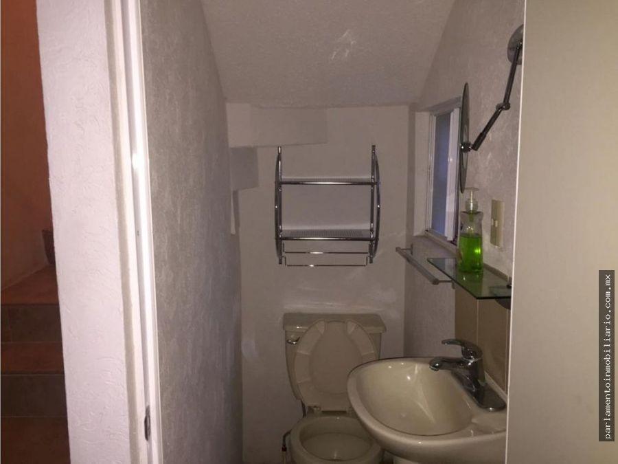 se vende excelente casa en condominio las garzas