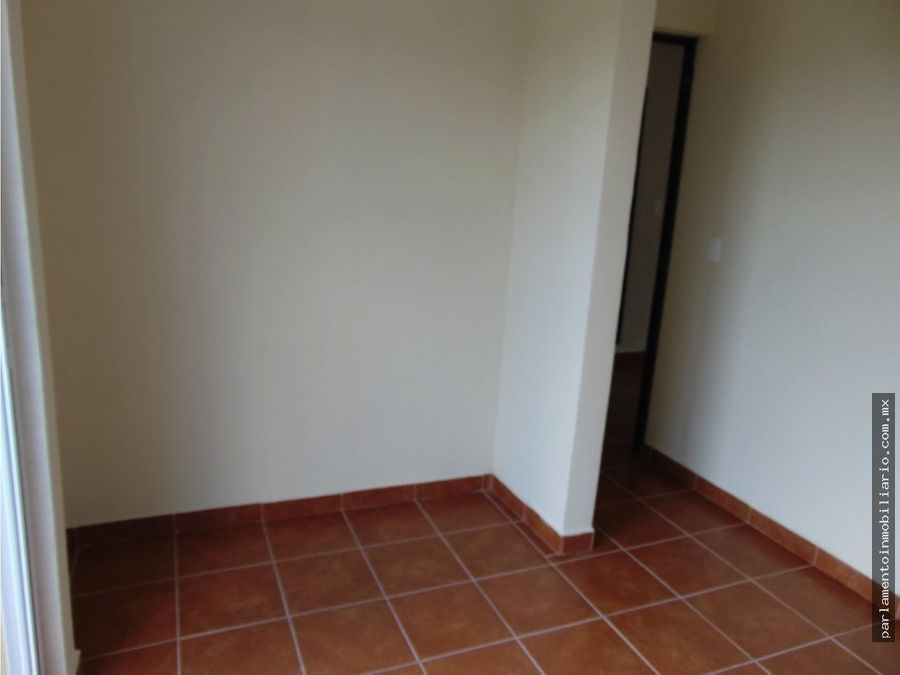 casa en sola en venta
