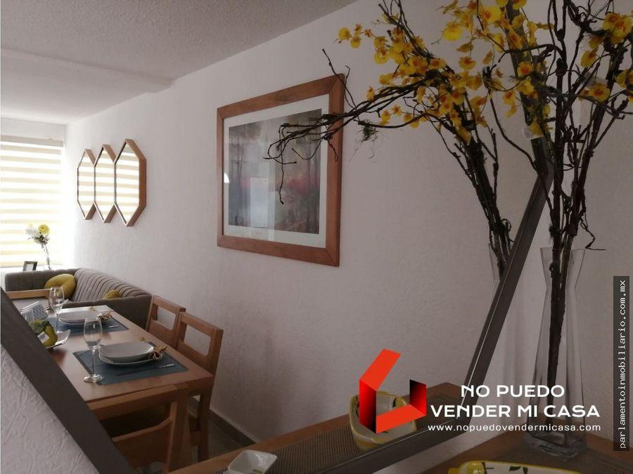 casa de 3 recamaras con alberca en zona sur de cuernavaca