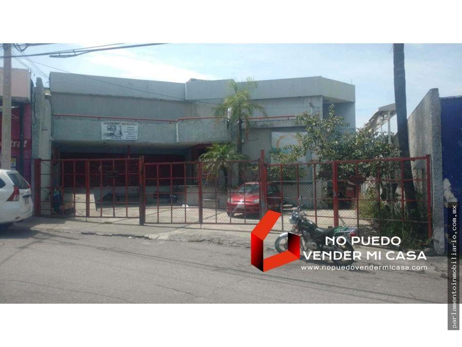 local comercial centro de cuernavaca