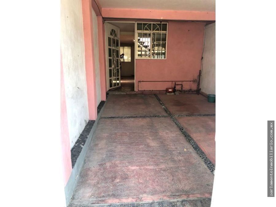 casa en venta ecatepec estado de mexico