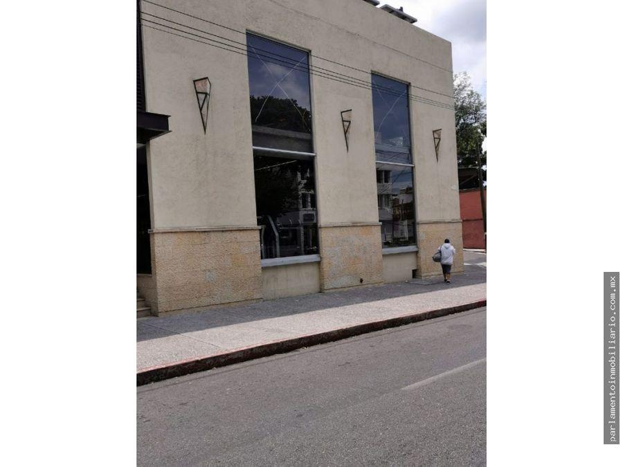 plaza comercial en cuernavaca centro cuernavaca morelos