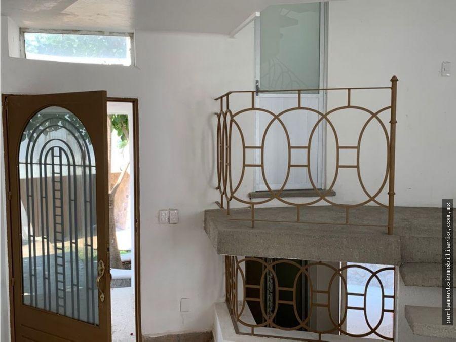casa en privada en las palmas cuernavaca morelos
