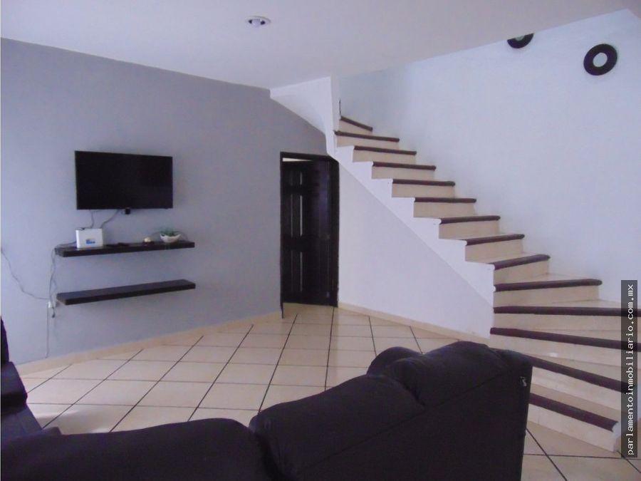 casa sola en venta con alberca en cuautla no aplica creditos