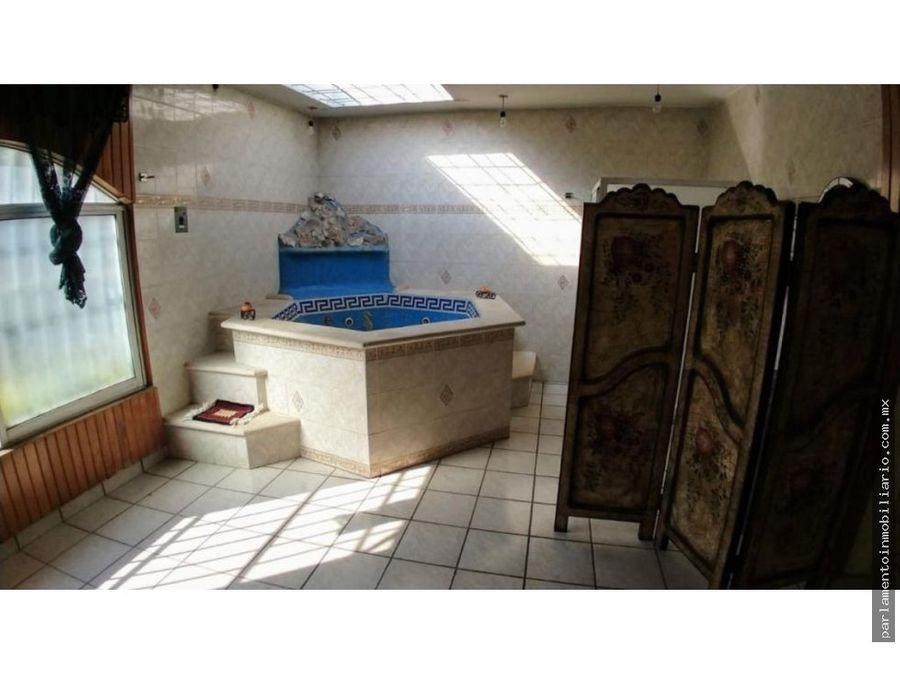 casa en privada en insurgentes cuernavaca morelos