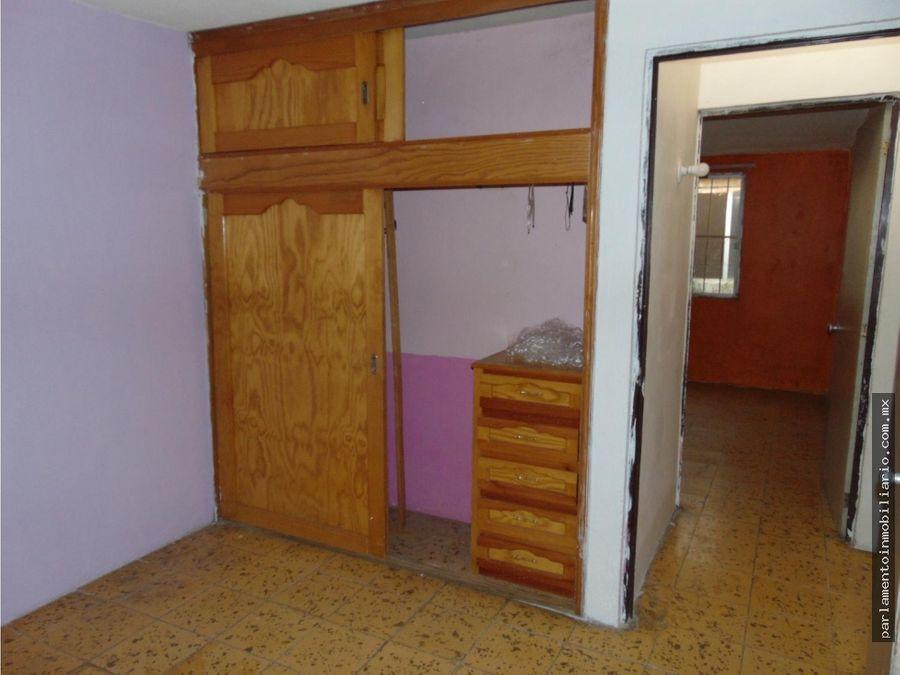 casa sola en venta en cuautla no aplican creditos