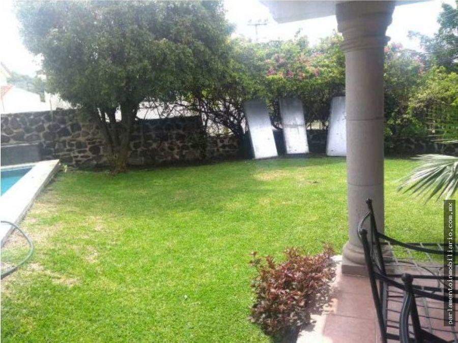 hermosa casa en burgos bugambilias