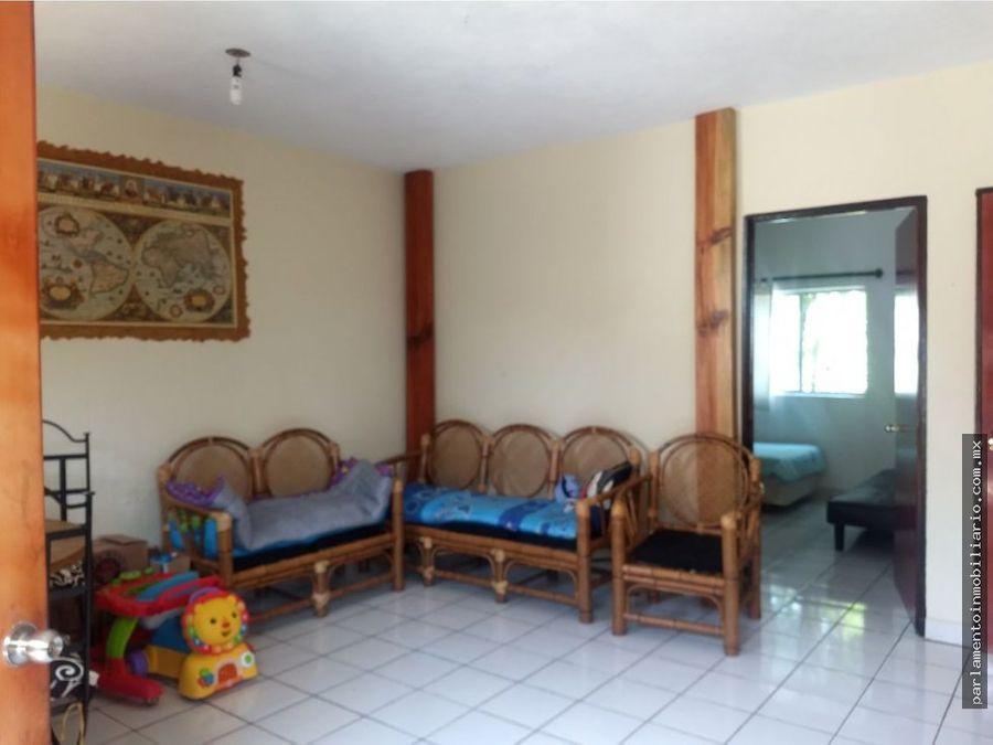 se vende excelente propiedad ubicada en jiutepec