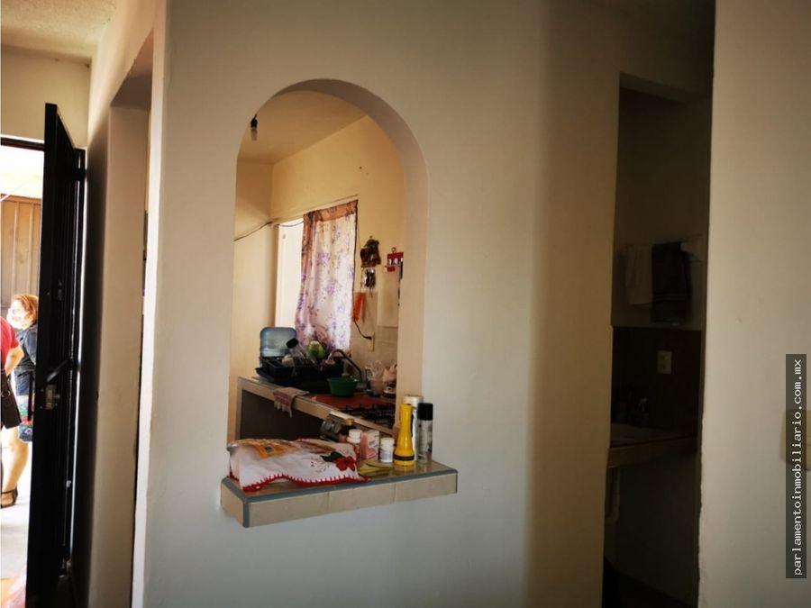 departamento en cuernavaca en venta con acabados