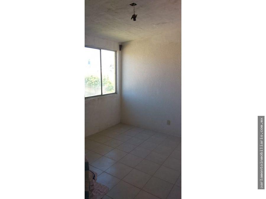 casa en villas xochitepec en venta acepto creditos