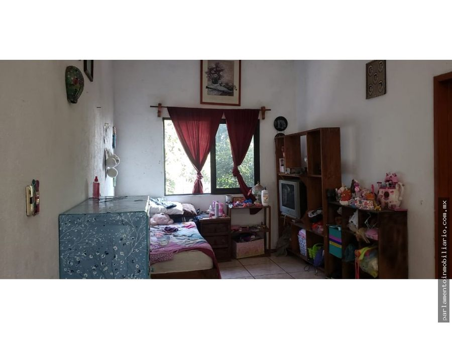 casa en ampliacion bugambilias