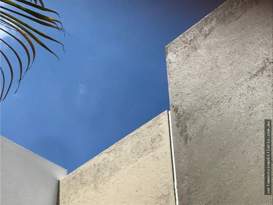 casa en condominio en puerta del sol cuernavaca morelos