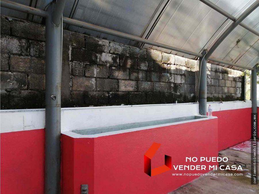 ideal para negocio taller restauranate autolavado