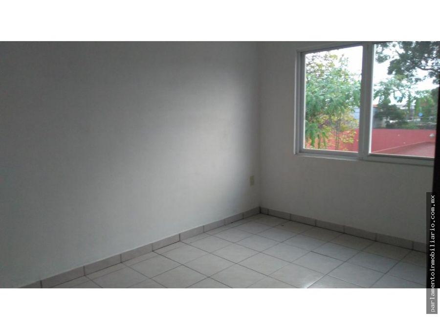 casa en venta cuautla zona libramiento