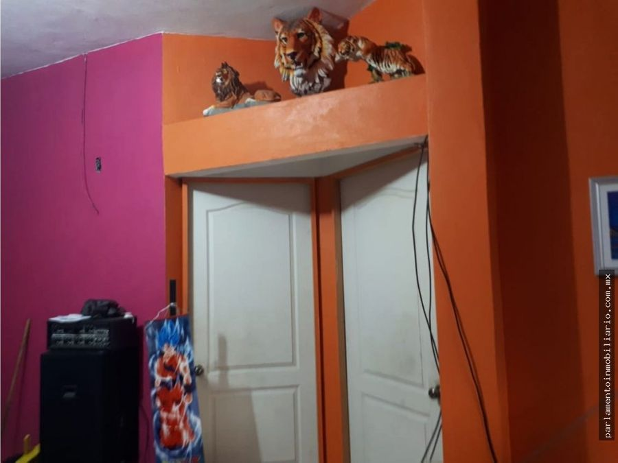se vende excelente edificio ideal para rentar