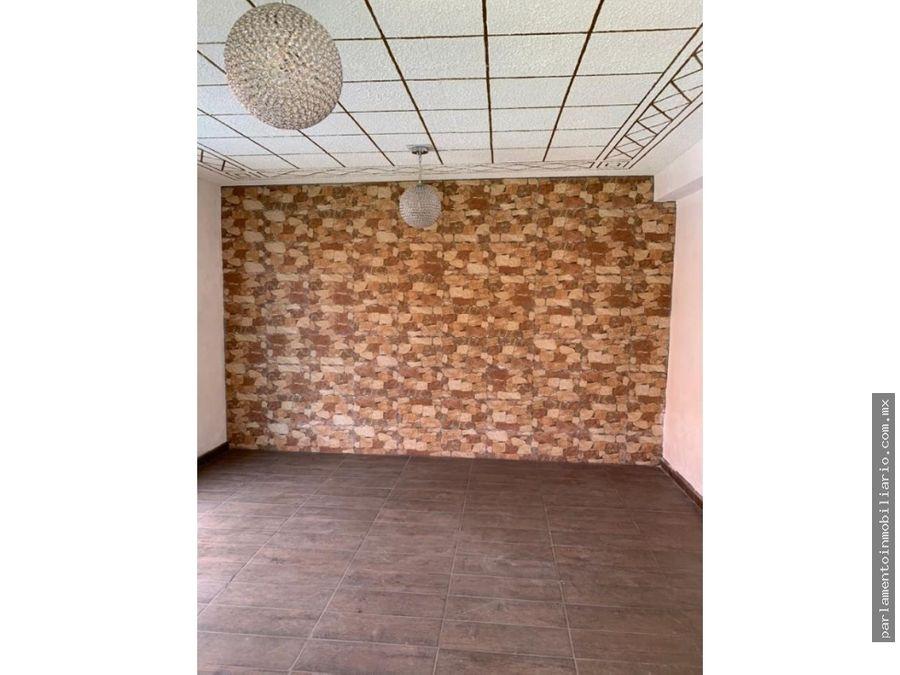 casa en condominio en sumiya jiutepec morelos