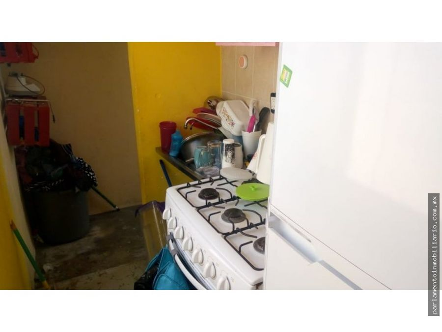 casa a 15 minutos de ex hacienda de temixco
