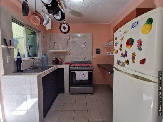 cuarto en renta en cuernavaca amueblado