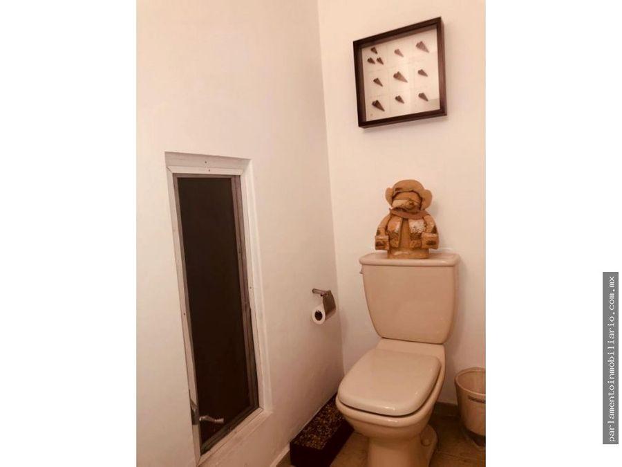 se vende residencia en palmira ideal para casa de descanso