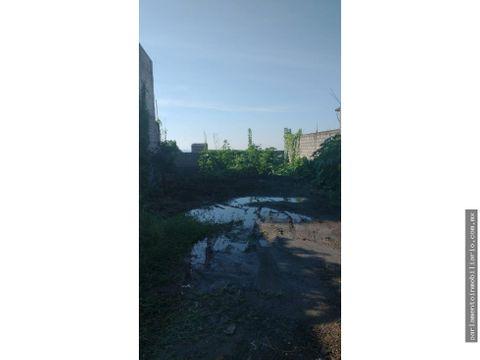 terreno urbano en ahuatepec cuernavaca morelos