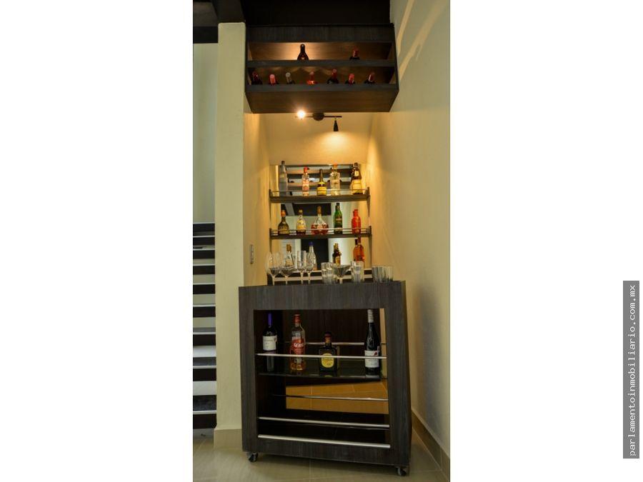 se vende excelnete casa en condominio residencial real sumiya