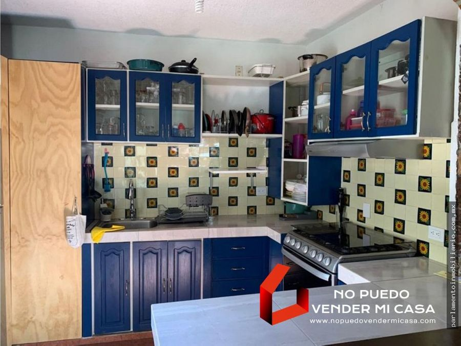 casa en tecomulco 5 minutos de la unila cuernavaca morelos