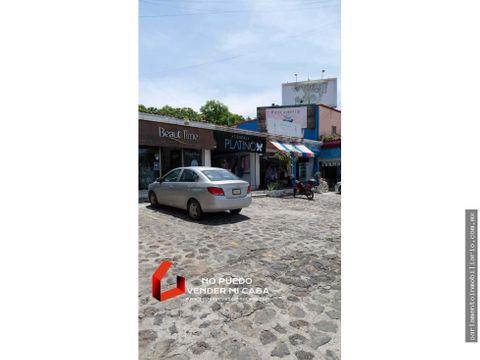 renta de local comercial en av princial san diego