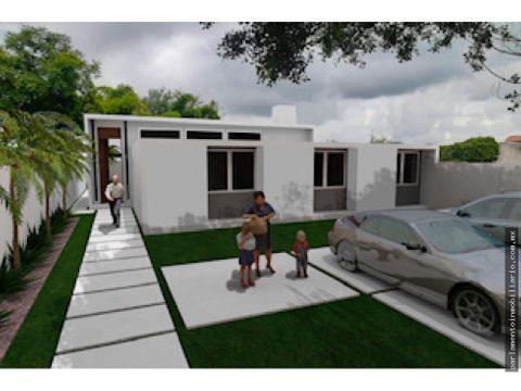 casa sola en pre venta con alberca 476 m2 terreno a 10 min de cuautla