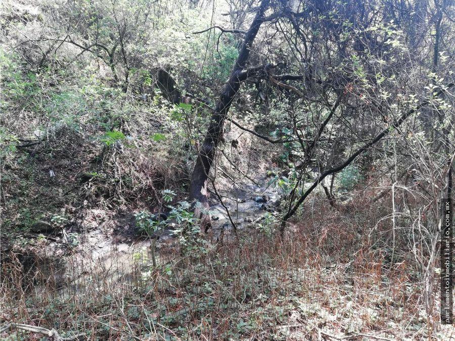terreno en remate al norte de cuernavaca